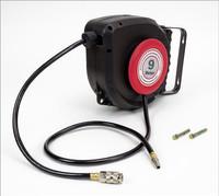 Druckluft Schlauchtrommel Automatik ST 9/1 001