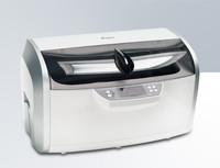 Ultraschallreiniger Digital mit Heizung | 6 Liter 001