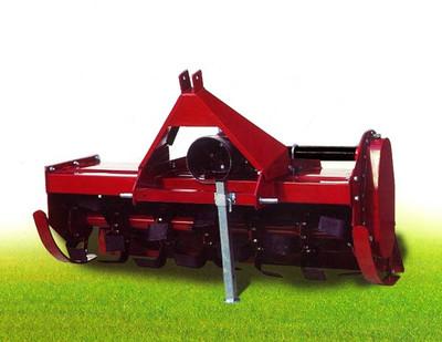 Bodenfräse / Heckfräse BF150   150 cm