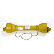 Gelenkwelle / Zapfwelle 120-170 cm | 47 PS 001