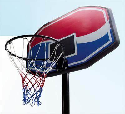 Basketballkorb BK 305 XXL – Bild 3