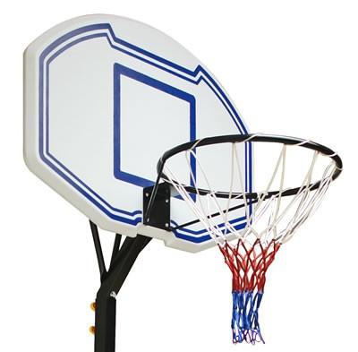 Basketballkorb BK 260 – Bild 2