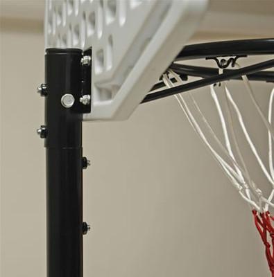 Basketballkorb BK 210 – Bild 4