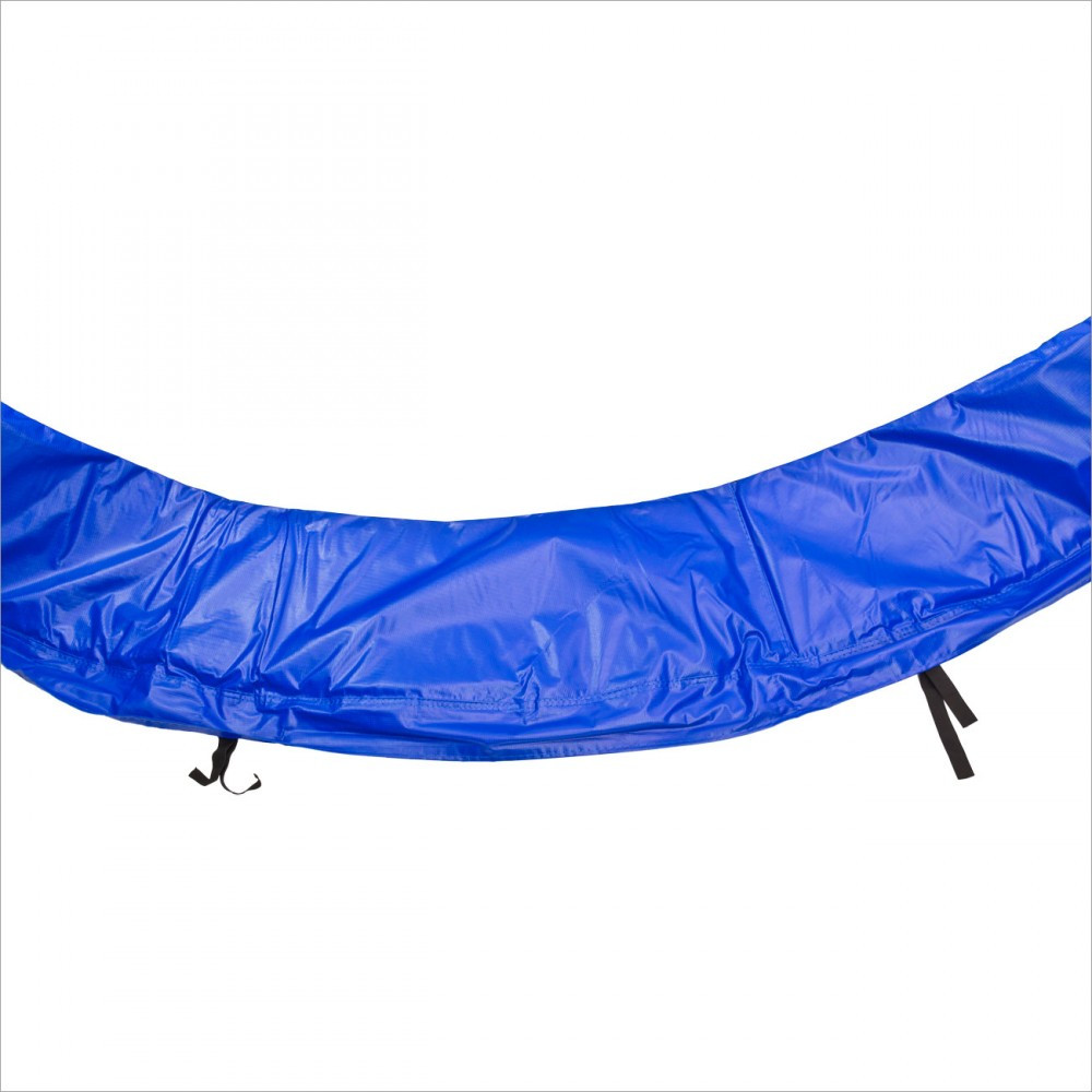 randabdeckung f r trampolin 305 cm bei arizondo kaufen. Black Bedroom Furniture Sets. Home Design Ideas