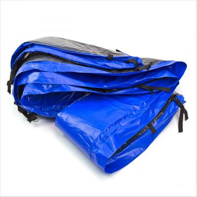 Randabdeckung für Trampolin 366 cm – Bild 3