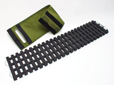 Gripmatte Traktionshilfe | 100x22cm