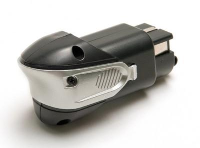 Akku 3,6 V für DEMA Werkzeug Set Art-Nr. 25054 – Bild 2