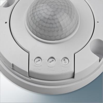 Bewegungsmelder BM 360°  – Bild 4