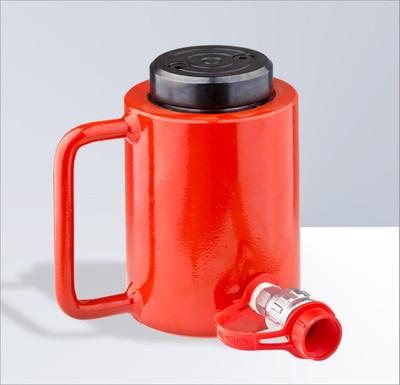 Zylinder 30t für Art-Nr. 18051
