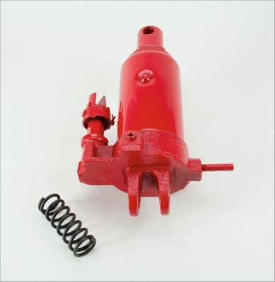 Zylinder für Motorradhebebühne 450 kg Art-Nr. 24351