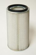 Luftfilter für Sandstrahlkabinen 001