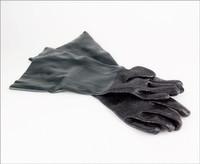 Handschuhe Paar für Sandstrahlkabine Art-Nr. 24370 001