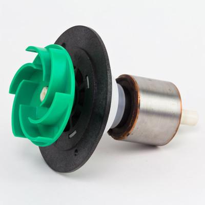 Rotor für Teichfilterpumpe Eco 4500
