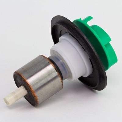Rotor für Teichfilterpumpe Eco 4500 – Bild 2