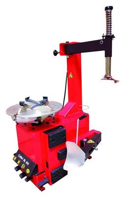 Reifenmontiermaschine BL 502