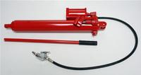 Zylinder pneumatisch / hydraulisch für Werkstattkran | 2 t 24361 001