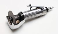Druckluft Trennschleifer 75mm 001