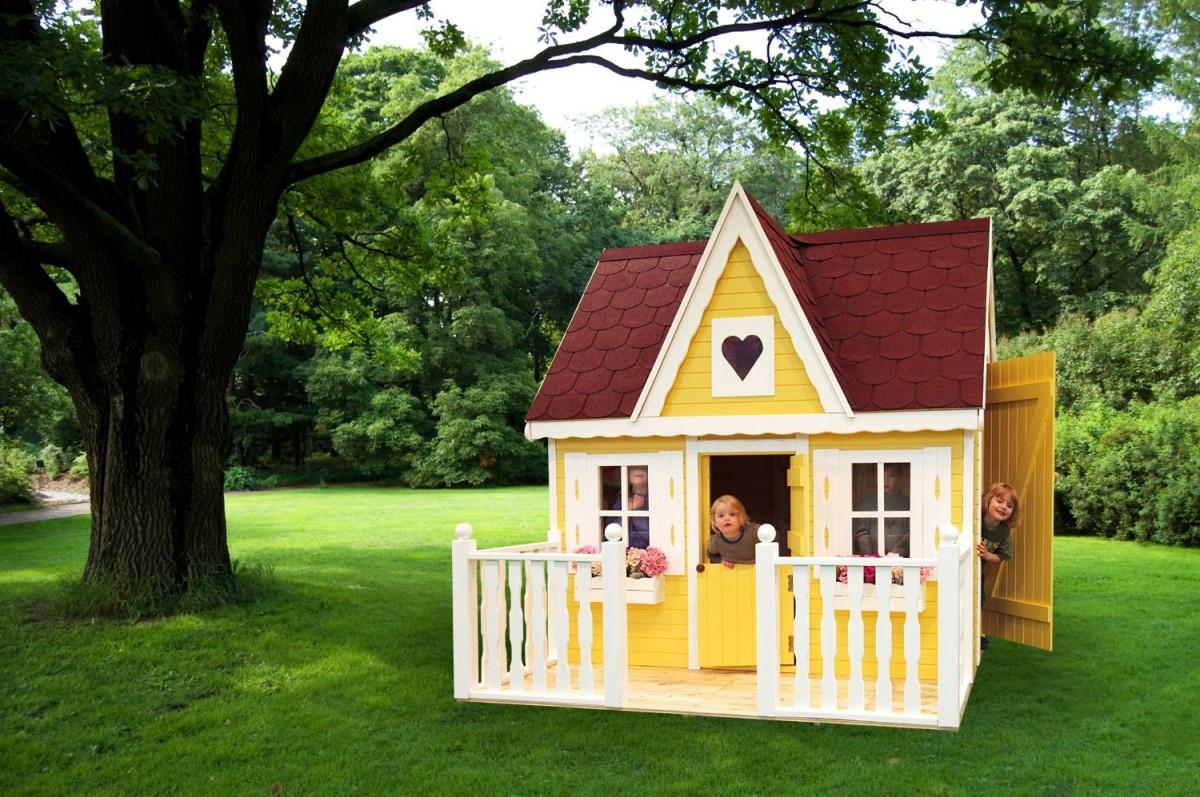 veranda f r spielhaus schwalbennest bei arizondo kaufen. Black Bedroom Furniture Sets. Home Design Ideas