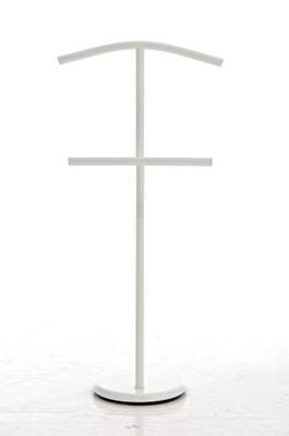 Herrendiener Raymon weiss – Bild 1