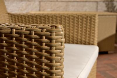 Stuhl Julia/Avignon/Tropea/Florenz Cremeweiss – Bild 7