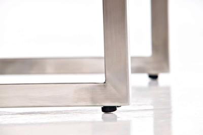Sitzhocker Barci – Bild 3