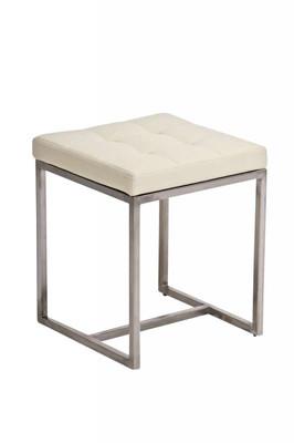 Sitzhocker Barci