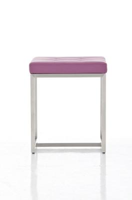 Sitzhocker Barci – Bild 2