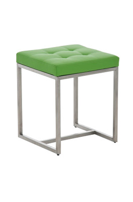 Sitzhocker Barci – Bild 1