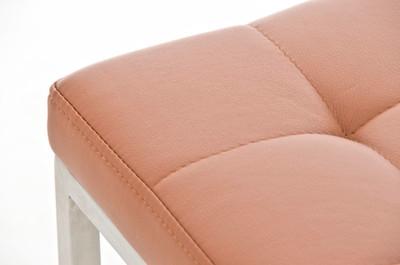 Sitzhocker Barci – Bild 4