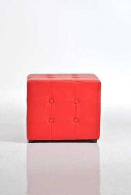 Sitzhocker Cubic – Bild 3
