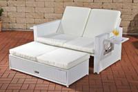 Sofa Ancona Cremeweiss 001