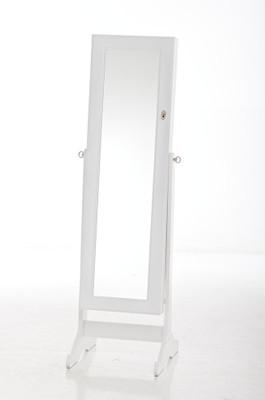 Spiegelschrank Ava – Bild 1