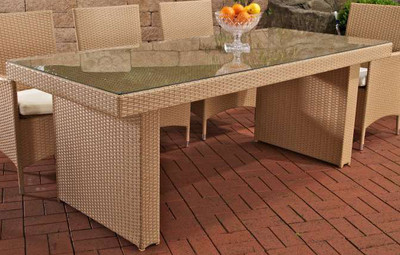 Tisch Avignon BIG 200 cm