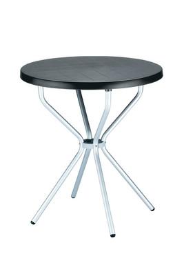 Tisch Elfo 70 cm – Bild 1