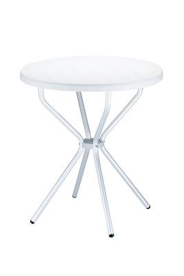 Tisch Elfo 70 cm