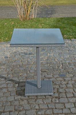 Tisch Palermo – Bild 2