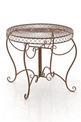 Tisch Sheela