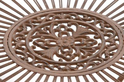 Tisch Sheela – Bild 4