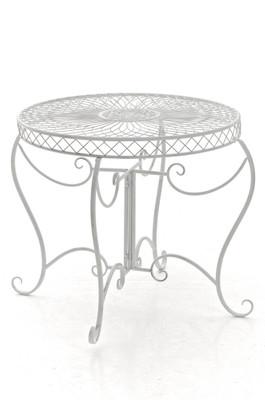 Tisch Sheela – Bild 1