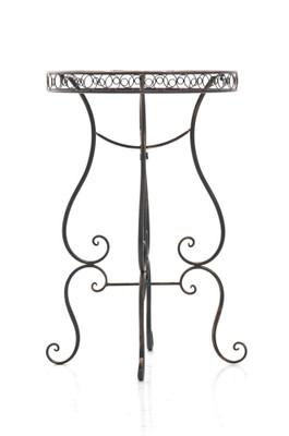 Tisch Shiva – Bild 2