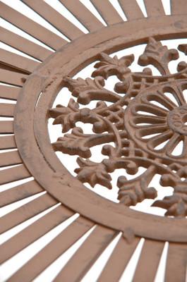 Tisch Shiva – Bild 4