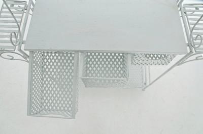 XL Pflanzregal Shine – Bild 7