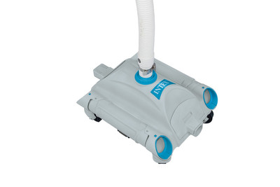 Intex Auto Pool Cleaner 28001