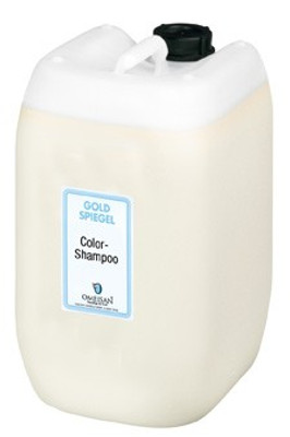 Goldspiegel Color-Shampoo