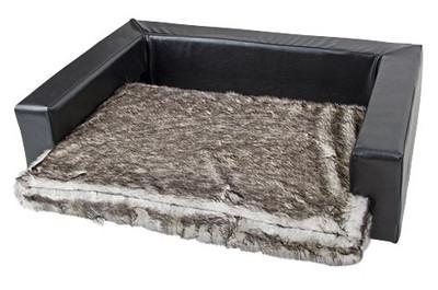 Couch MONACO 96 x 62 x 22 cm