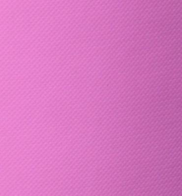 Coiffeurstuhl CESANO (PVC 174-1 pink) – Bild 4