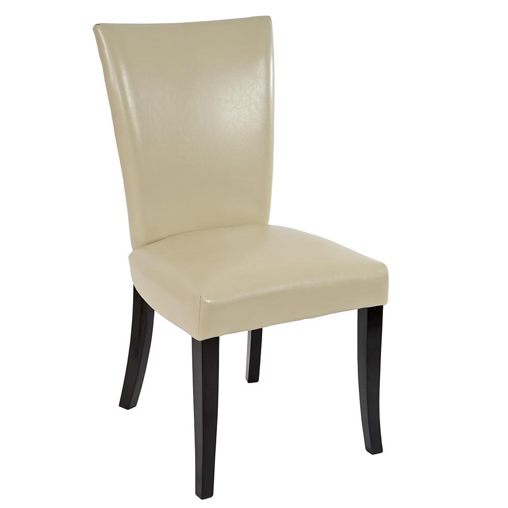 Genial Chesterfield Esszimmerstühle Referenz Von 2x Esszimmerstuhl Chesterfield, Stuhl Lehnstuhl, Nieten ~