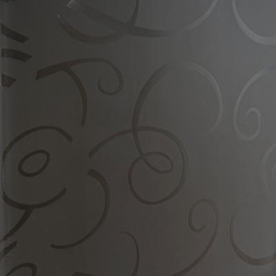 Regalsystem Sydney T306, Steckregal Garderobe Kleiderschrank, 8 Boxen je 37x37x47cm schwarz – Bild 4