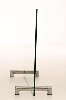 Funkenschutz Lauri 100x50 – Bild 4