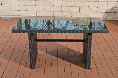 Tisch Fisolo/Minari/Bermeo – Bild 2